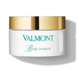 Body Cream 24小時身體乳霜 200ml