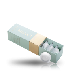 DETO2X PACK 淨化注養輕感面膜 6x10ml