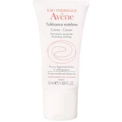 Tolerance Extreme Cream...