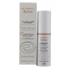 Ystheal+ Eye Contour Cream...