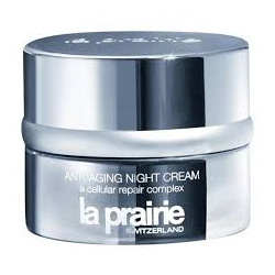 Anti-aging Night Cream...