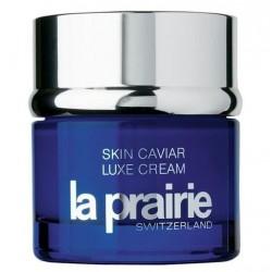 Skin Caviar Luxe Cream...