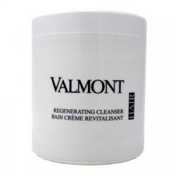 Regenerating Cleanser...