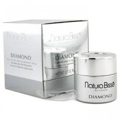DIAMOND CREAM 鑽石潤膚乳霜 50ml