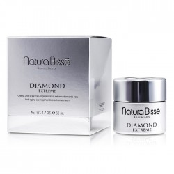 DIAMOND EXTREME CREAM...