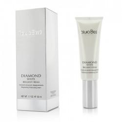 Diamond White Brilliant...