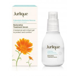 Calendula Redness Rescue...