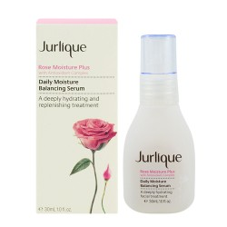 Rose Moisture Plus Daily...