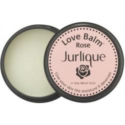 Rose Love Balm 玫瑰緻愛修護霜 15ml