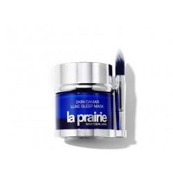 Skin Caviar Luxe Sleep Mask...