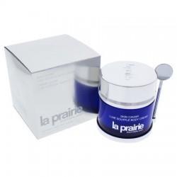 Luxe Souffle Body Cream...