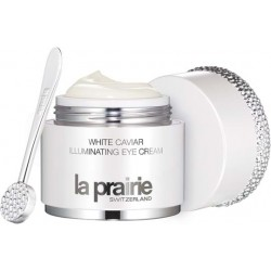 White Caviar Illuminating...