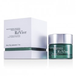 Moisturizing Renewal Cream...