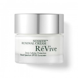 Sensitif Renewal Cream...