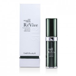 Eye Renewal Serum 眼部緊緻精華 15ml