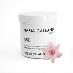 96B Hydra Nutritive Cream...