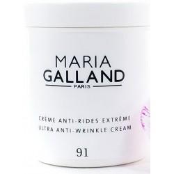 91 Ultra Anti-Wrinkle Cream...