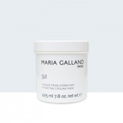 92 Hydrating Cooling Mask...