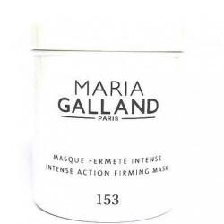 153 Intense Action Firming...
