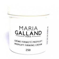 250 Profilift Firming Cream...