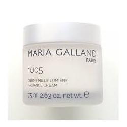 1005 Radiance Cream...