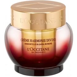Divine Harmony Cream...
