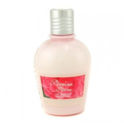 Pivoine Flora Beauty Milk...