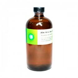 蘆薈純天然保濕原水 Aloe Vera Juice...