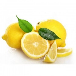 檸檬 Lemon 10ml