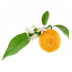 橙花 Neroli 5ml