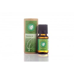 灰甲治理油 Fungal Nail Tonic Oil...