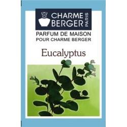 Eucalyptus 尤加利香薰油 2L