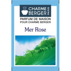Mer Rose 海洋玫瑰 香薰油 2L