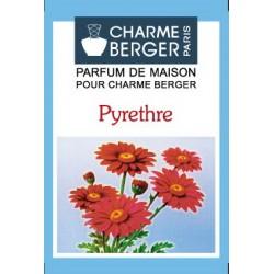 Pyrethre 驅蟲(小白菊) 香薰油 2L