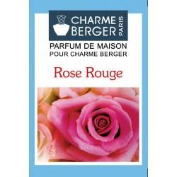 Rose Rouge 紅玫瑰 香薰油 2L
