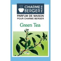 Green Tea 綠茶 香薰油 2L
