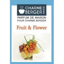Fruit & Flower 花果香 香薰油 2L