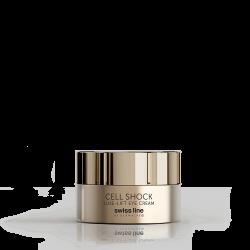 Luxe-Lift Eye Cream...
